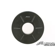 Sport betétszűrő motorkerékpárhoz SIMOTA OKA-8095